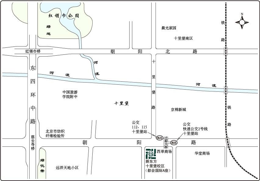 电路 电路图 电子 户型 户型图 平面图 原理图 853_592