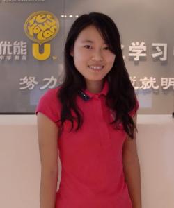 教师姓名:张雅娟++主讲科目:高中英语