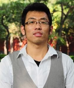 张毅豪/教育背景:毕业于北京外国语大学英语学院,主修国际新闻传播学...