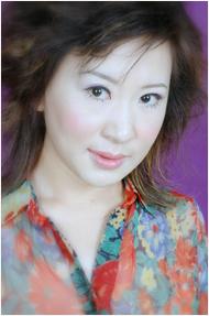 沈静 新东方 语音 群星闪耀 答疑 听说读写 名师/教育背景:武汉大学英文系,英语专业八级。2003年加入新东方。