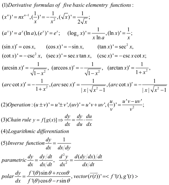 derivation of formulas Gerry murphy 11/7/2002 2 derivation of the airborne speed formula z this derivation results in an equation that can be used for all airborne applications.