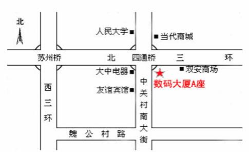 电路 电路图 电子 原理图 485_306