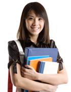 TOEFL全程班教材