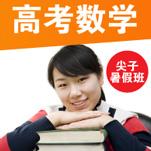 高考尖子数学暑假班