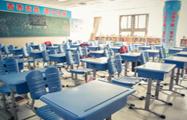 普通级教室