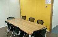 6人班教室