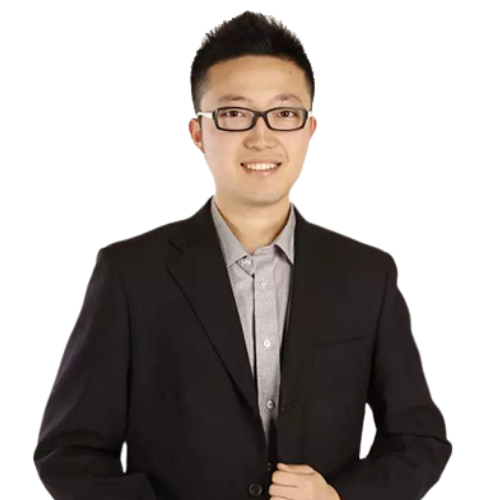 新东方刘仁谦老师
