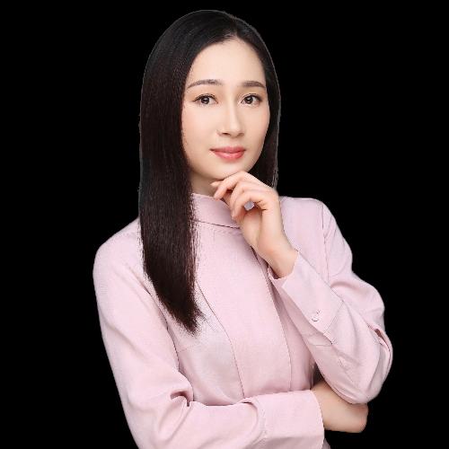 新东方刘美玲老师