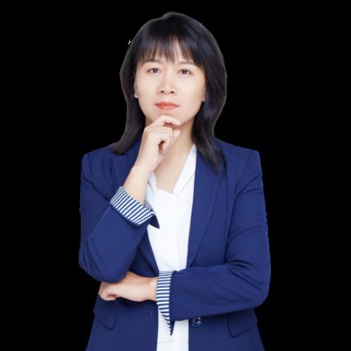 新东方王丽丽老师