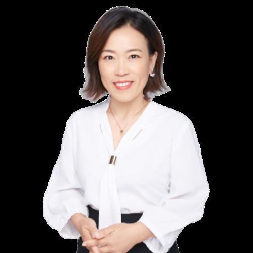 新东方卢志钰老师