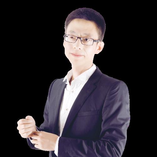 新东方佟晓冬老师