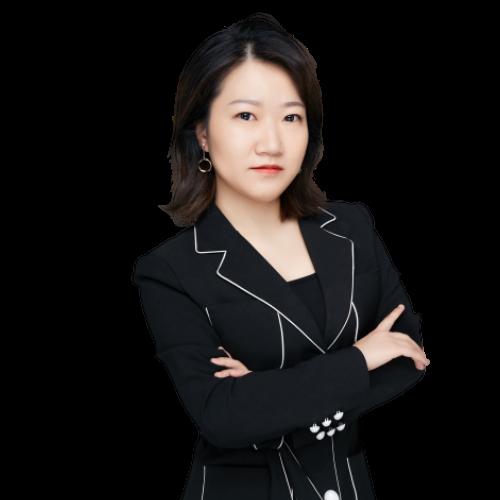 新东方李俊莹老师