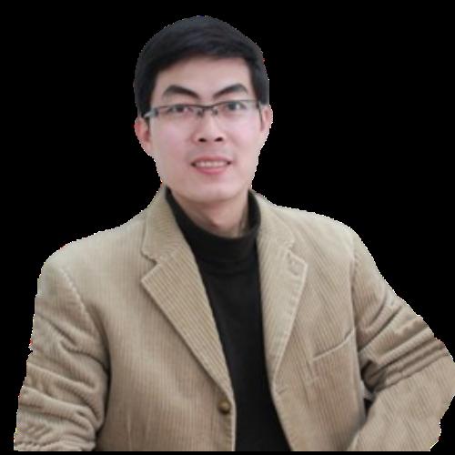 新东方张雷冬老师