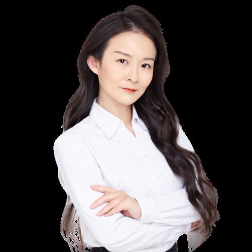 新东方吴嘉宝老师