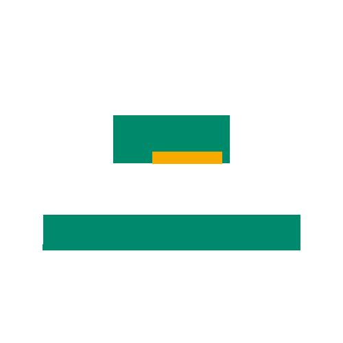 新东方王蔚宁老师
