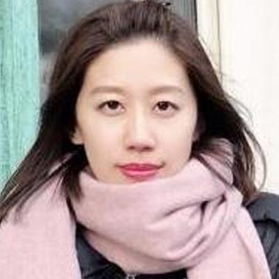 北京新东方王安妮