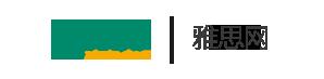新东方雅思网